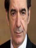 Miki Manojlovic profil resmi