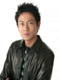Mikihisa Azuma profil resmi