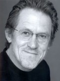 Miles Anderson