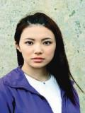 Mimura profil resmi