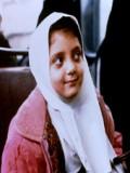 Mina Mohammad Khani