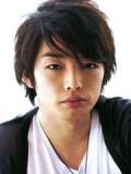 Mirai Moriyama profil resmi