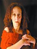 Mirta Bogdasarian profil resmi