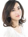 Misa Uehara profil resmi
