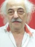Misak Toros profil resmi