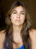 Monica Allgeier profil resmi