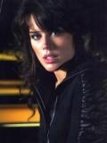 Monica Gambee
