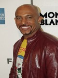 Montel Williams profil resmi
