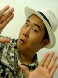 Moon Se Yun profil resmi
