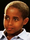 Moshe Agazai profil resmi