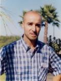 Mourad Boucif profil resmi