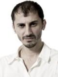 Muharrem Bayrak profil resmi