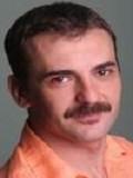 Murat Coşkuner profil resmi