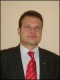 Murat Erton profil resmi
