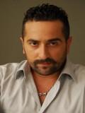 Murat Göktepe