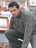 Murat Gürvardar profil resmi
