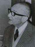 Murat Köseoğlu profil resmi