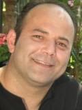 Murat Makar profil resmi
