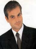 Murat ilker profil resmi