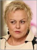 Muriel Robin profil resmi