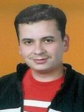 Musa Kömeağaç profil resmi