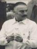 Mustafa Şimşek profil resmi