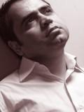 Mustafa Yaşar profil resmi