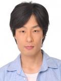 Mutsuo Yoshioka profil resmi