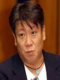 Myoung-guk Kim