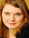 Nadja Bobyleva profil resmi