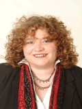 Nalan Yavuz profil resmi