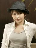 Nana Natsume profil resmi