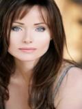 Nancy Young profil resmi
