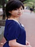 Nao Minamisawa profil resmi