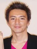 Naoki Hosaka profil resmi