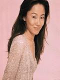 Naoko Takeuchi profil resmi