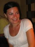Naomi Kaneda