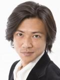 Naoya Uchida profil resmi