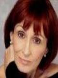 Natalia Nogulich profil resmi