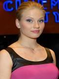 Natalia Rybicka profil resmi