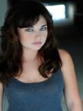 Natalie Irby