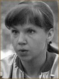 Natalya Kaznacheyeva profil resmi