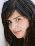 Natalya Oliver profil resmi