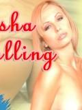 Natasha Dolling profil resmi
