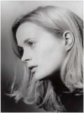 Natasha Little profil resmi