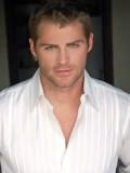 Nathan Marlow