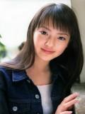 Natsuki Okamoto