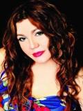 Nazan Öncel profil resmi