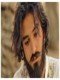 Nessim Khaloul