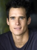 Nick Ballard profil resmi